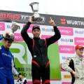 fr20-general-roca-2016-carrera-2-el-podio