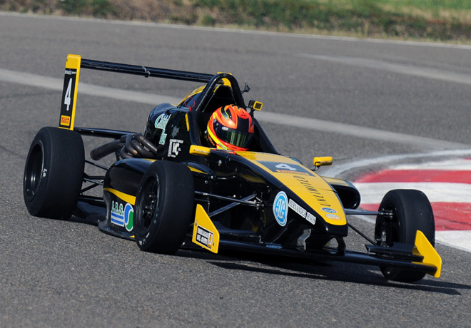 fr20-general-roca-2016-carrera-2-gaston-cabrera-tito-renault