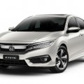 honda-civic-2017-1