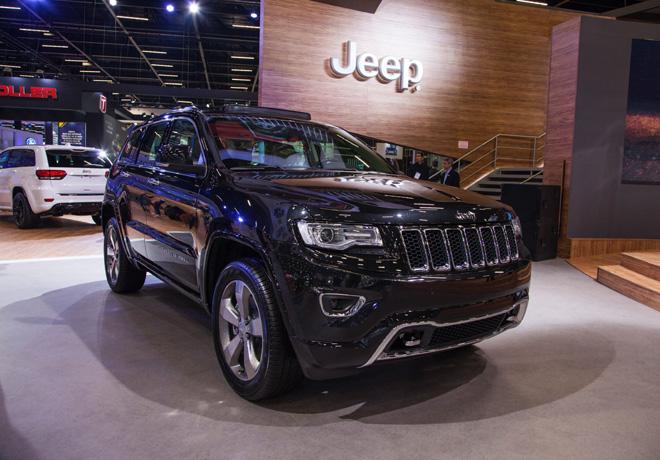 jeep-salon-de-san-pablo-2016-grand-cherokee-overland