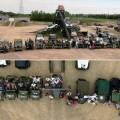 jeep-celebro-su-75-aniversario-con-clubes-de-fanaticos-de-la-marca-en-el-jeep-park