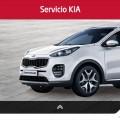kia-service-app
