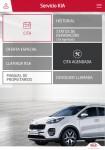 kia-service-app-2