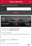kia-service-app-4