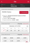 kia-service-app-6