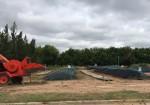 la-planta-pacheco-de-ford-argentina-ya-no-vuelca-residuos-industriales-en-los-rellenos-sanitarios-1