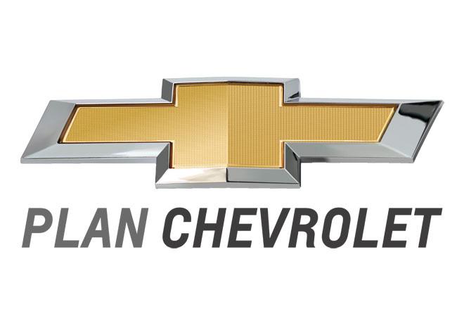 logo-plan-chevrolet