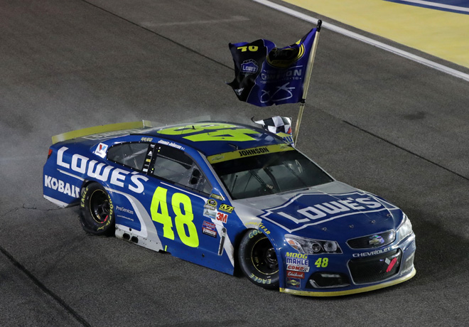 nascar-homestead-2016-jimmie-johnson-chevrolet-ss