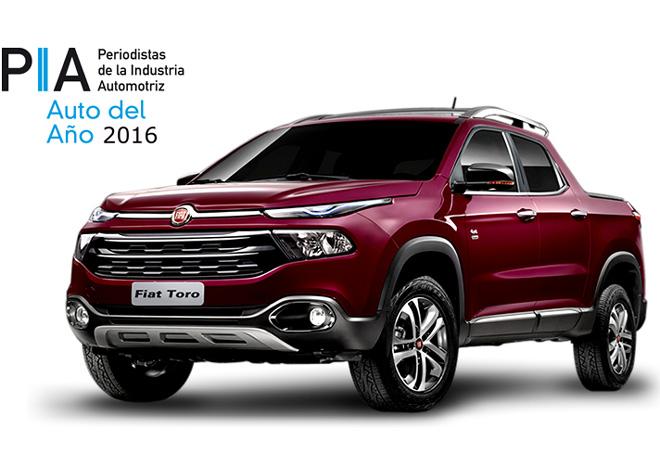 premios-pia-2016-fiat-toro-vehiculo-comercial