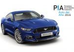 premios-pia-2016-ford-mustang-auto-importado