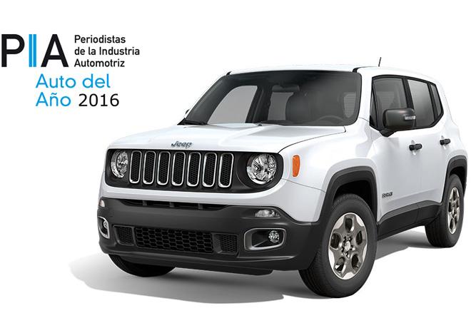 premios-pia-2016-jeep-renegade-suv