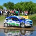 rally-argentino-concepcion-del-uruguay-2016-etapa-1-marcos-ligato-chevrolet-agile-mr
