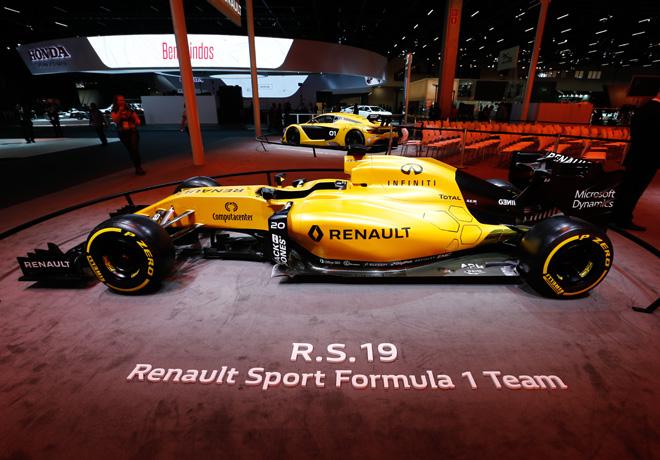 renault-salon-de-san-pablo-2016-rs-19-formula-1-team