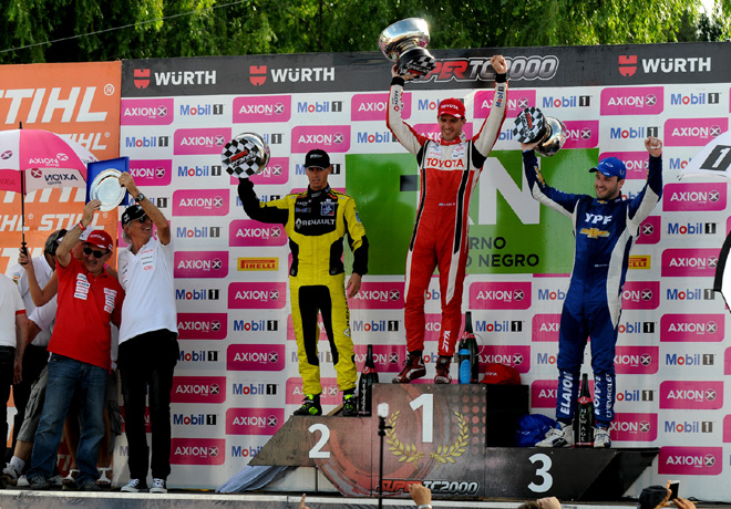 stc2000-general-roca-2016-carrera-1-leonel-pernia-matias-rossi-agustin-canapino-en-el-podio