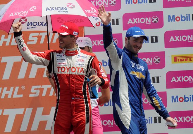 stc2000-general-roca-2016-carrera-2-matias-rossi-y-agustin-canapino-en-el-podio