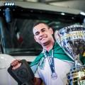 scania-mejor-conductor-de-camiones-de-latinoamerica-2016-3
