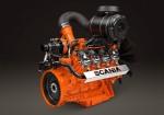 scania-motor-v8-a-gas-3