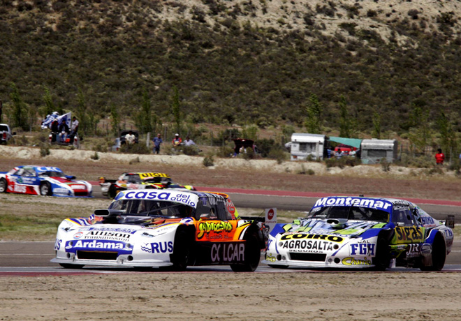 tc-pista-trelew-2016-alan-ruggiero-ford-falcon