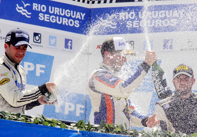 tc-pista-trelew-2016-el-podio