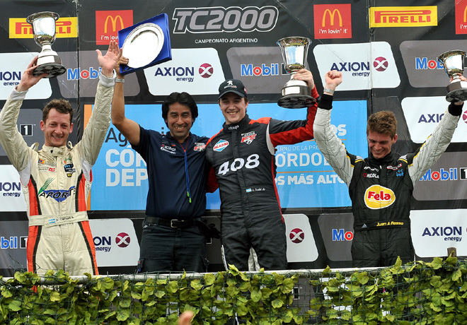 tc2000-rio-cuarto-2016-carrera-final-marcelo-ciarrocchi-augusto-scalbi-juan-angel-rosso-en-el-podio