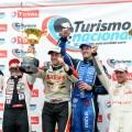 tn-posadas-2016-c3-el-podio