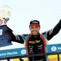 top-race-parana-2016-carrera-mariano-altuna-en-el-podio