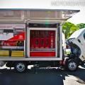 toyota-servicio-tecnico-movil-2