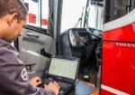 volvo-argentina-certifica-tecnicos-especialistas-en-buses-1