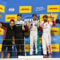 wtcc-losail-qatar-2016-carrera-2-thed-bjork-mehdi-bennani-jose-maria-lopez-en-el-podio