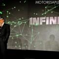 ypf-presento-el-nuevo-combustible-infinia-diesel-3