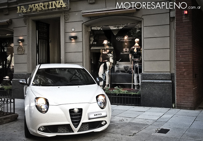 alfa-romeo-la-martina-salon-boutique-1