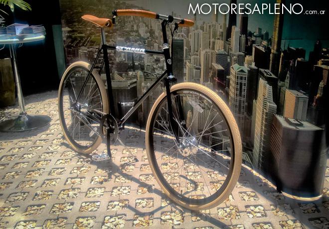 bicicleta-scania