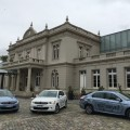 citroen-c-elysee-test-drive-tour
