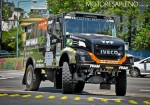dakar-2017-ypf-infinia-diesel-1