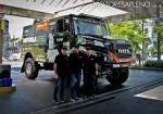 dakar-2017-ypf-infinia-diesel-3