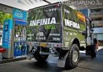 dakar-2017-ypf-infinia-diesel-6