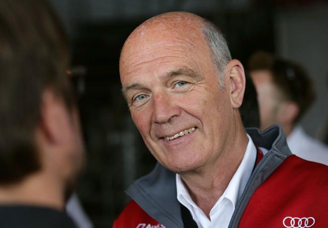 dieter-gass-director-de-audi-motorsport