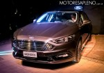 ford-mondeo-2017-1