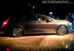 ford-mondeo-2017-2