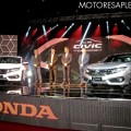 honda-presentacion-all-new-civic-3