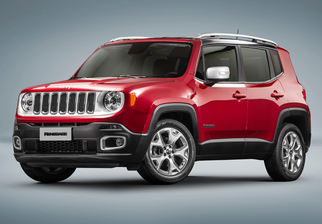jeep-renegada