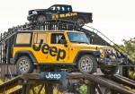 jeep-verano-2017-1