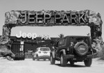 jeep-verano-2017-2