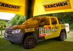 karcher-dakar-2017-3