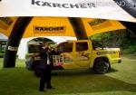 karcher-dakar-2017-7