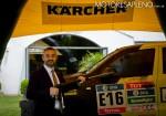 karcher-dakar-2017-8