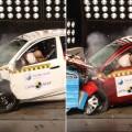 latin-ncap-nissan-versa-y-march-ambos-con-2-airbags