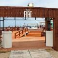 playa-fiat-2017