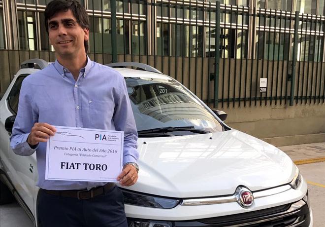 premio-pia-2016-fiat-toro-ricardo-sarni