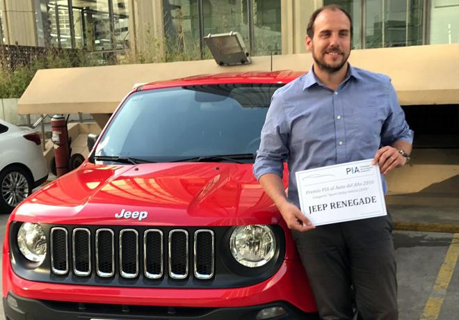 premio-pia-2016-jeep-renegade-pablo-garcia-leyenda